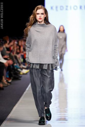 fashion_week_023