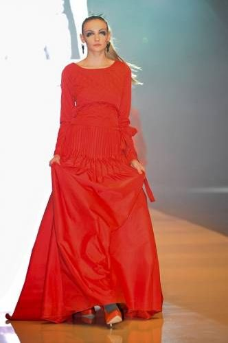fashion_week_055