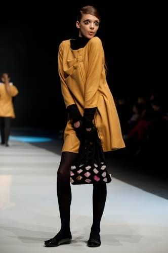 fashion_week_056