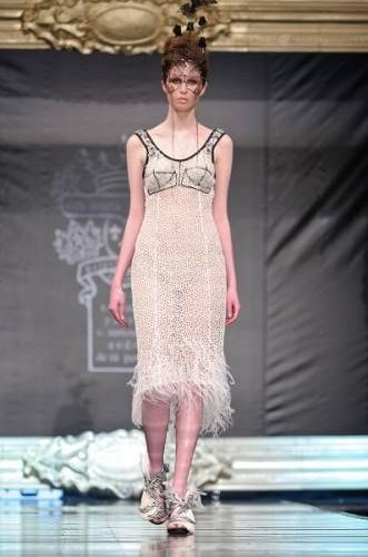 fashion_week_058
