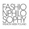 fashion_week_poland_small_01